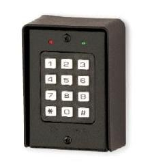 cadence technologies pte ltd farfisa access control. Black Bedroom Furniture Sets. Home Design Ideas